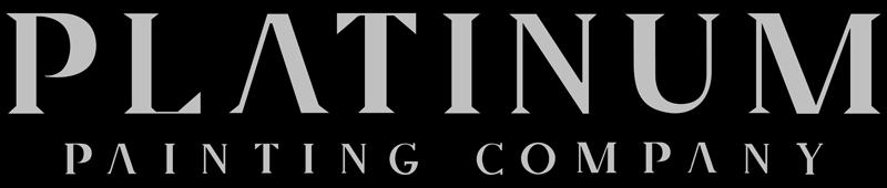 Platinum Painting Company