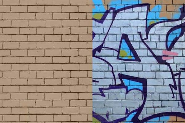 ANTI-GRAFFITI COATINGS